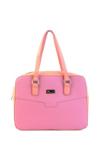 AR by Alfio Raldo pink AR By Alfio Raldo AB-2315 Pink 18280ACB74C3A1GS_1