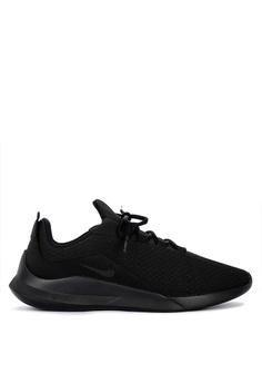 online store 6efd3 329ec Nike Shoes for Men | Shop Nike Online on ZALORA Philippines