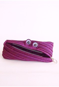 Chompers Pouch Midi Size
