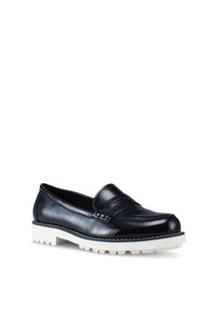 Loafers for Women Available at ZALORA Philippines