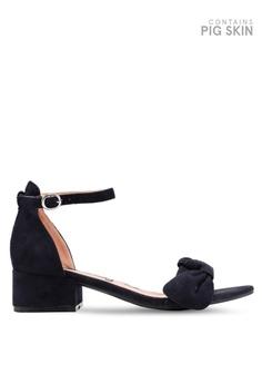 b0f339e8b347 Shop Women s Heels Online on ZALORA Philippines