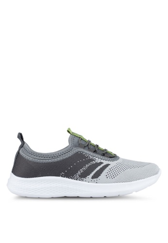 af6fdca862c Shop Spiffy Ladies Sport Shoes Online on ZALORA Philippines