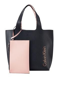 Buy Women's BAGS Online | ZALORA Singapore