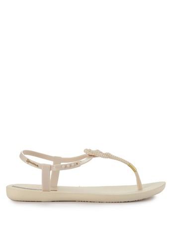 8a0713b63 Ipanema beige Class Glam Ii Fem Sandals AFA9ASHCEDC760GS 1