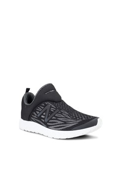 new balance shoes online purchase