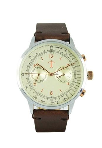 TOMATO TIME brown Explorer Premium Collection 10B4FAC5283C09GS_1