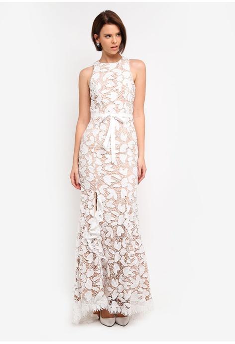 15861f891240 Buy EVENING DRESS Online
