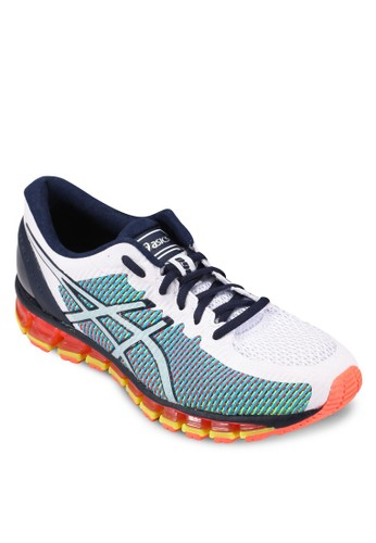 Gel-Quantuesprit outlet台北m 360 2 Shoes, 鞋, 運動
