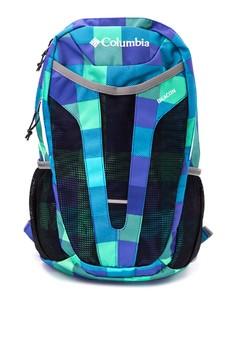 Beacon Daypack