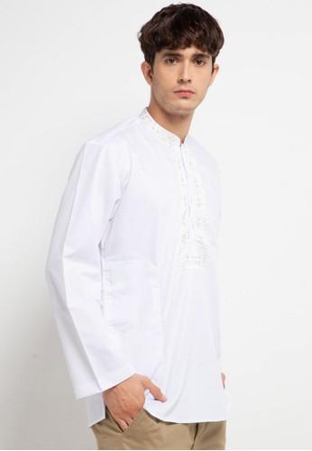 Preview Itang Yunasz white Koko Plus 2396DAAD69E56DGS_1
