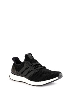 185cfa12fc13ef adidas adidas ultraboost RM 750.00. Sizes 9 9.5 10.5 11.5