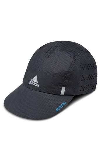 adidas black adidas az light cap 8DC94AC2B6ED2FGS_1