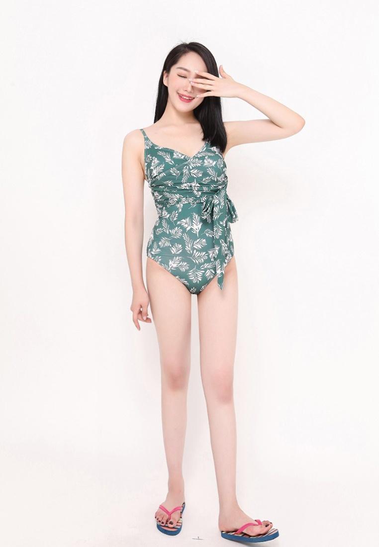 multi Swimsuits Women ehunter hk Foral wqBUzXxO
