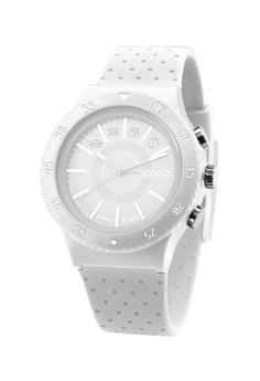 COGITO Watch POP - White