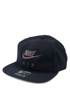 ee60501bd4022 Nike black Nike Sportswear Pro Cap 6894FACEDB7D41GS 1