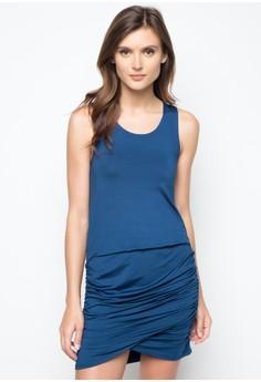 Rexy Dress