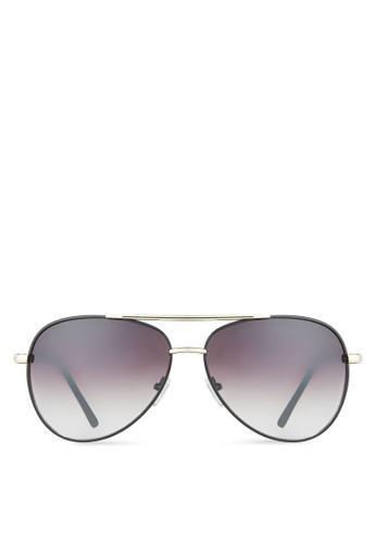 飛行員太陽眼鏡,zalora taiwan 時尚購物網鞋子 飾品配件, 飾品配件