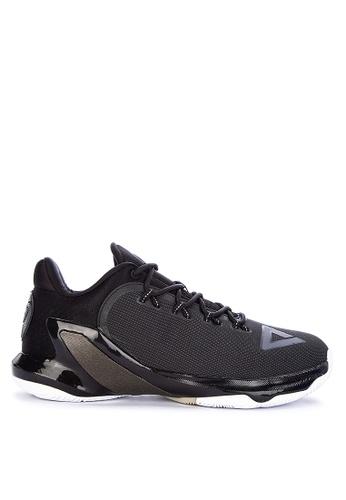 pretty nice d23c0 18276 Shop PEAK Tony Parker Tp5 Basketball Shoes Online on ZALORA Philippines