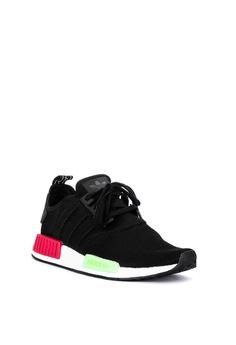 hot sale online f0a07 92d1a Shop adidas Shoes for Men Online on ZALORA Philippines