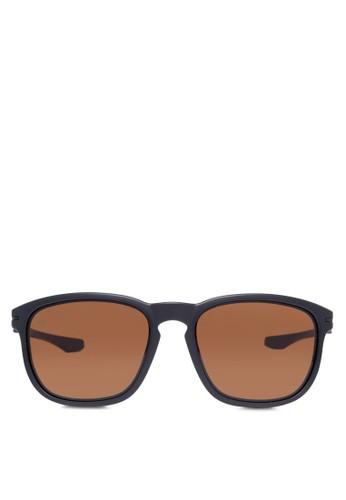 Endzalora開箱uro 太陽眼鏡, 飾品配件, 飾品配件