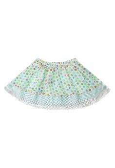 GSK-078 Skirt