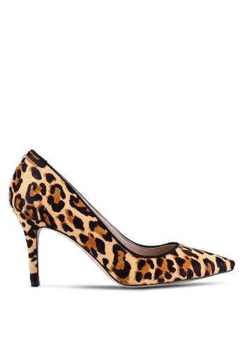 b4c423f0a1a Buy ALDO Coroniti Pump Heels Online on ZALORA Singapore