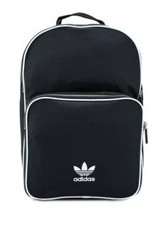 Buy Adidas Bags For Women Online On Zalora Singapore