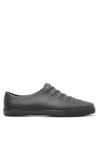 H2Ocean black Quaden Loafers & Moccasins H2527SH44PULPH_1