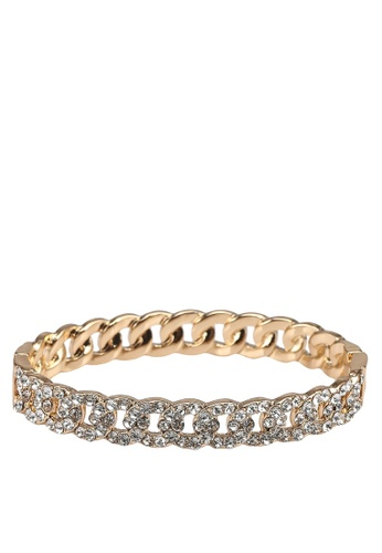 ALDO gold Onena Bracelet B7E96AC8B6E420GS_1