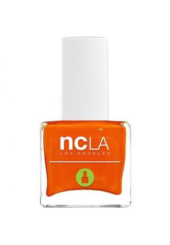 NCLA orange NCLA 24 Carrots 15ml NC633BE17GRYSG_1