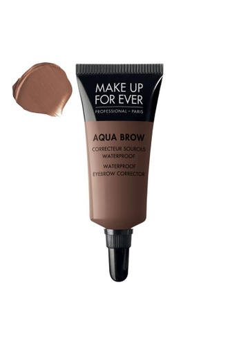 Waterproof Eyebrow Corrector 20 2021