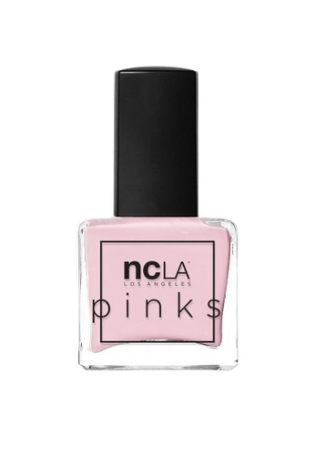 NCLA pink NCLA Pink Lemonade 15ml NC633BE97KWOSG_1
