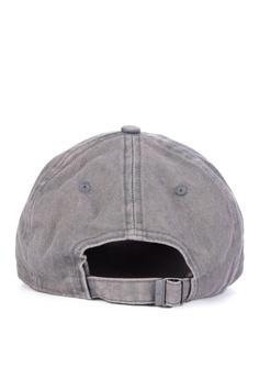 d3497c7ae057b Shop Hats   Caps for Women Online on ZALORA Philippines