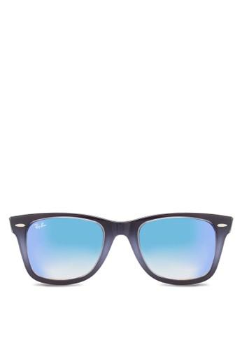 Wayfarer 太陽眼鏡, 飾品配件esprit retail, 飾品配件