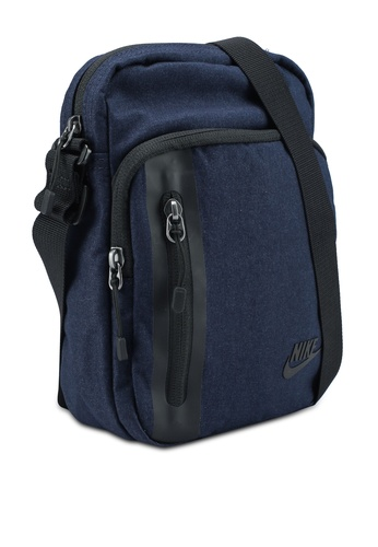3c221026d3f2 Buy Nike Nike Tech Small Items Bag Online on ZALORA Singapore