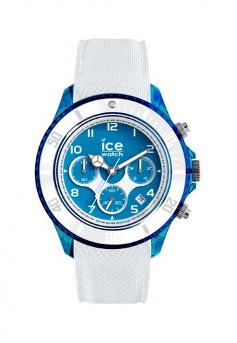 Ice-Watch multi ICE dune - White Superman blue IC770AC2V3S0HK_1