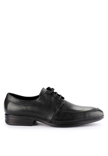 Andre Valentino black Mens Shoes 30233Za 1A7FBSHF3C21C5GS_1