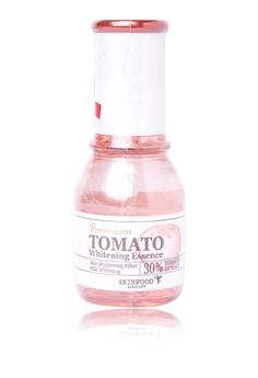 Premium Tomato Whitening Essence