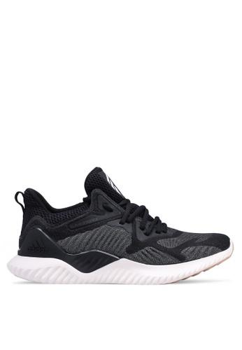 e51ba335294fc Buy adidas adidas alphabounce beyond shoes Online on ZALORA Singapore