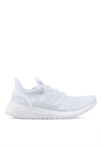 low priced 06855 bcd0d adidas ultraboost 19 w