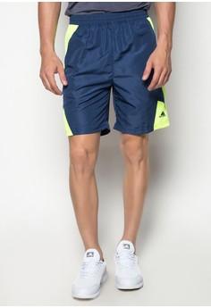 Korda Shorts