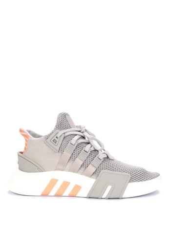 adidas sneakers eqt