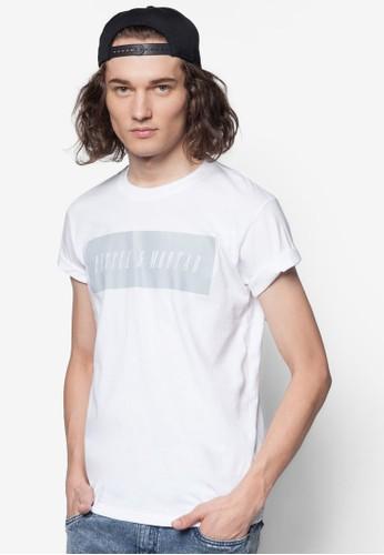 文字設計TEE,esprit home 台灣 服飾, T恤