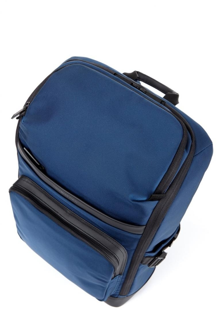 0464b62fa743 ... RED Galbraith Samsonite Black Samsonite Blue Red Backpack Friday  z1qn6dw ...