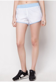 Hitomi Running Shorts