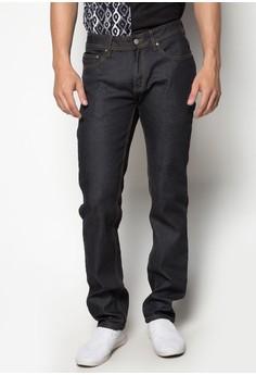 Jayco Jeans