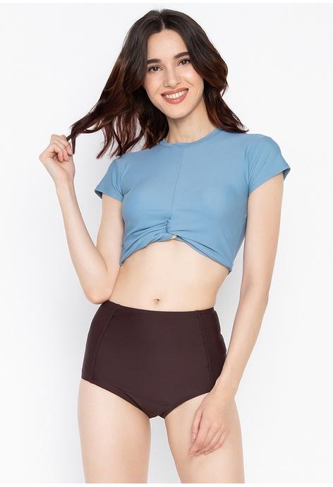 b127963940 Shop Swimwear For Women Online on ZALORA Philippines