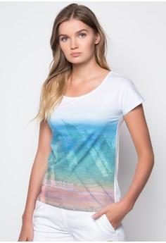 T Shirt S/S