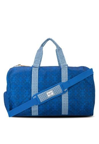 Noesprit hk storevel 旅行袋, 包, 旅行袋