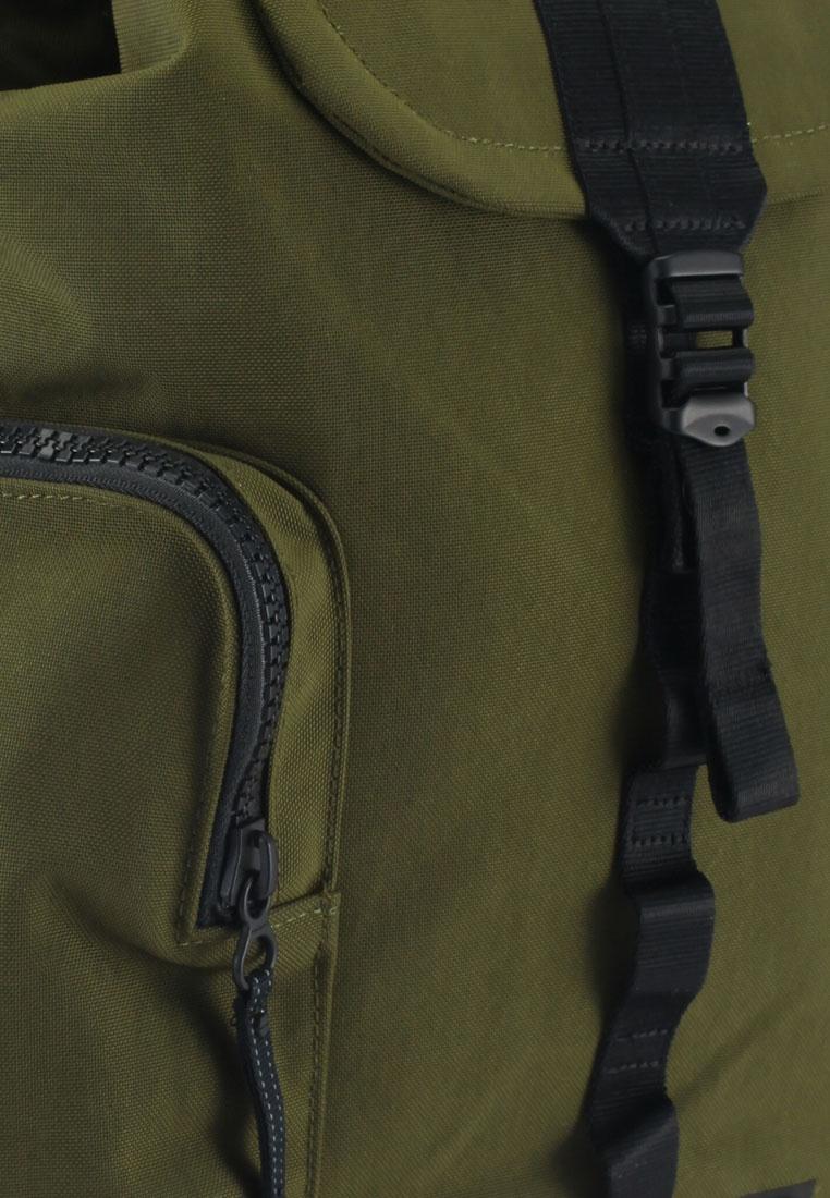 Black Olivine Timbuk2 Friday Backpack Lug Knapsack Wftquui Fjallraven Kanken Laptop 15ampquot Royal Blue